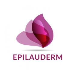 epilauderm-logo-1
